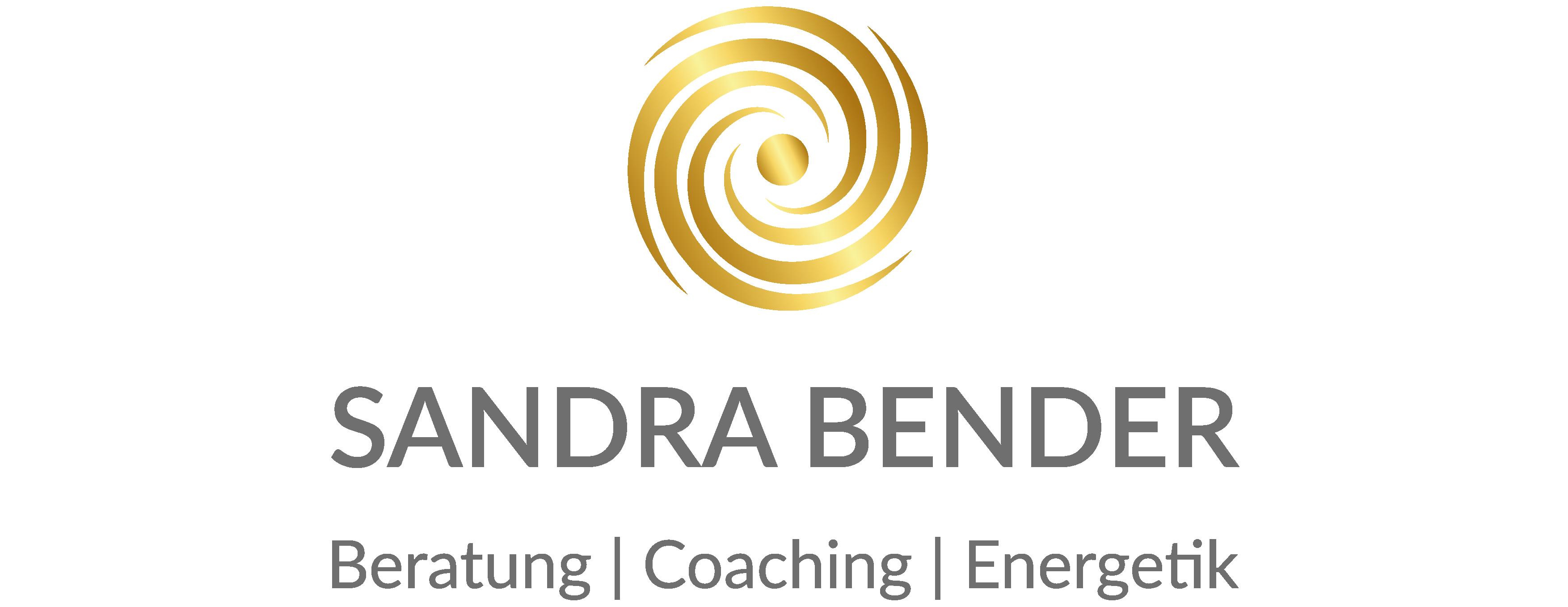 SANDRA BENDER